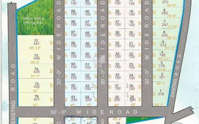guru-datha-nagar-in-bongloor-master-plan-1c4v.