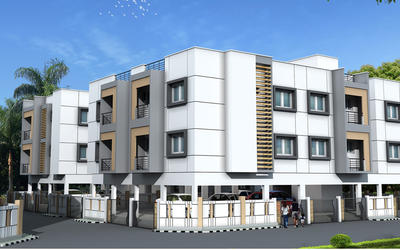 srivatsas-sri-guhan-enclave-phase-i-in-kundrathur-1pz