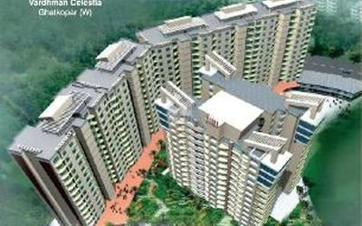 vardhman-celestia-in-ghatkopar-west-elevation-photo-cxk