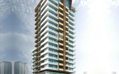 kamla-azure-in-khar-west-elevation-photo-121z