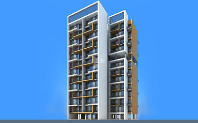wellwisher-bhosari-in-pimpri-chinchwad-elevation-photo-1ihx