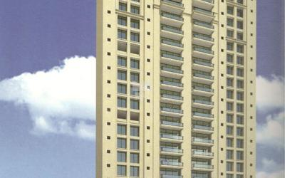 hiranandani-park-clifton-in-ghodbunder-road-elevation-photo-wpe.