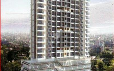 a-and-a-gem-chs-in-andheri-kurla-road-elevation-photo-j7l