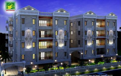 sri-chakra-towers-in-kk-nagar-elevation-photo-1m5f