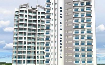dhanista-gardenia-complex-in-powai-elevation-photo-dx5