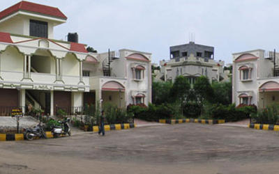 pudota-diamond-hills-colony-in-manikonda-elevation-photo-1bov