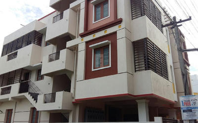 vishnu-sri-rahavendra-flats-in-medavakkam-elevation-photo-1nsw