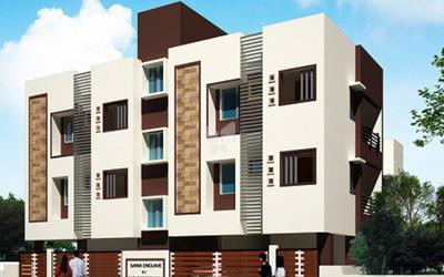ample-aarya-in-kk-nagar-elevation-photo-1dax