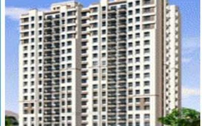 shree-tirupati-riviera-in-thane-west-elevation-photo-koe
