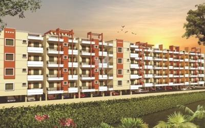 saranya-sarovar-in-whitefield-road-elevation-photo-jwr