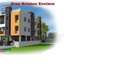 arrummulas-sree-krishna-enclave-in-kolapakkam-elevation-photo-fzo