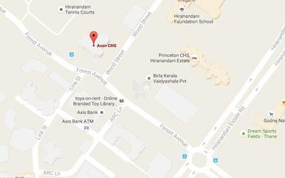 hiranandani-estate-avon-in-ghodbunder-road-location-map-y5c