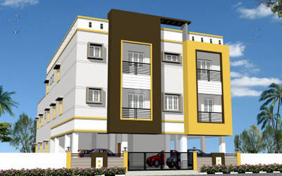vmr-sandhya-homes-in-sithalapakkam-elevation-photo-1vv7