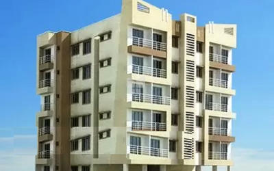 sawant-swastik-regency-in-rabale-elevation-photo-1ea2