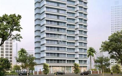 geopreneur-ekta-apartments-in-borivali-east-elevation-photo-jbj