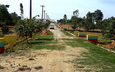 aarya-nisarga-in-nelamangala-master-plan-edb