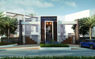 spt-connected-living-whitefield-in-whitefield-road-elevation-photo-ren