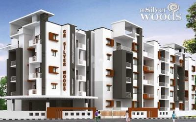 vss-cr-silver-woods-in-banaswadi-elevation-photo-1brb