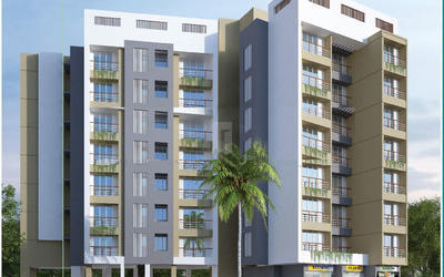 horizon-classique-in-thane-west-elevation-photo-1cyl
