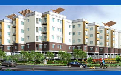 confident-oberon-iii-in-whitefield-road-elevation-photo-1iwf