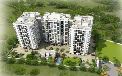 kumbare-fusion-city-in-nanded-elevation-photo-1c3k