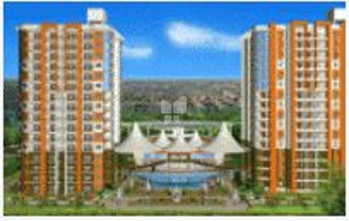 Bharath Gold Tower - Project Images
