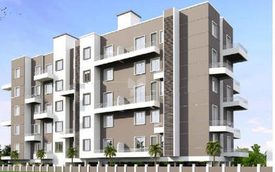 regency-vinayakam-residency-in-bhosari-elevation-photo-1ue9