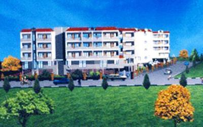 golden-corner-apartment-in-off-sarjapur-road-elevation-photo-swm