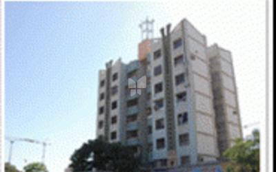 sumit-dhvani-in-kandivali-west-elevation-photo-1zy8