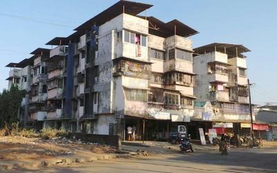 swaraj-guruchintan-chs-in-badlapur-elevation-photo-1hdm