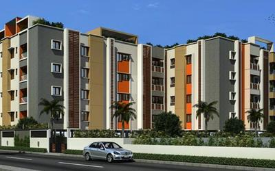 gp-pearl-iris-in-anna-nagar-west-elevation-photo-1aqk