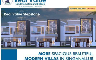 real-value-stepstone-in-797-1561981924554