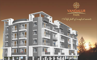 vandalur-park-in-vandalur-elevation-photo-1ndg