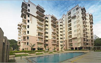 embassy-orchid-in-sadashiva-nagar-elevation-photo-piq