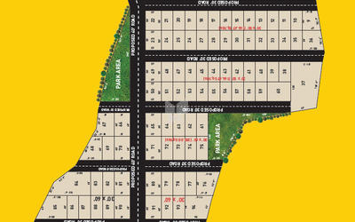 swathi-luckie-township-in-isnapur-master-plan-1h7o