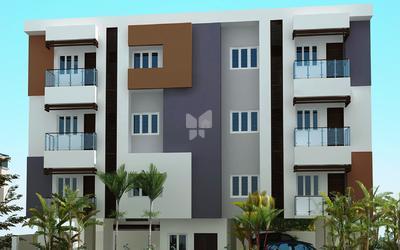 ramaniyam-meenakshi-in-velachery-elevation-photo-fqw