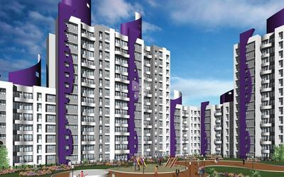 puranik-city-h-in-thane-west-elevation-photo-qsz