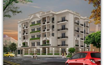 df-silverline-queens-terraces-in-shivaji-nagar-elevation-photo-1ddr