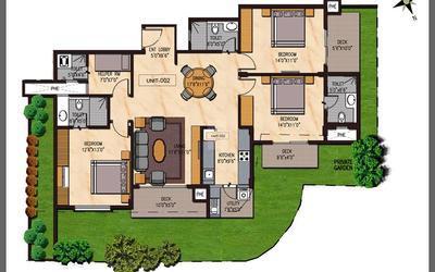 df-silverline-queens-terraces-in-shivaji-nagar-floor-plan-2d-1ddc