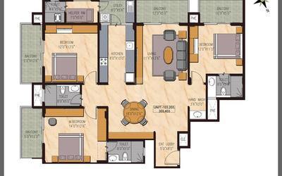 df-silverline-queens-terraces-in-shivaji-nagar-floor-plan-2d-1ddy