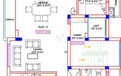 amace-aspiran-garden-in-kilpauk-floor-plan-2d-1am4