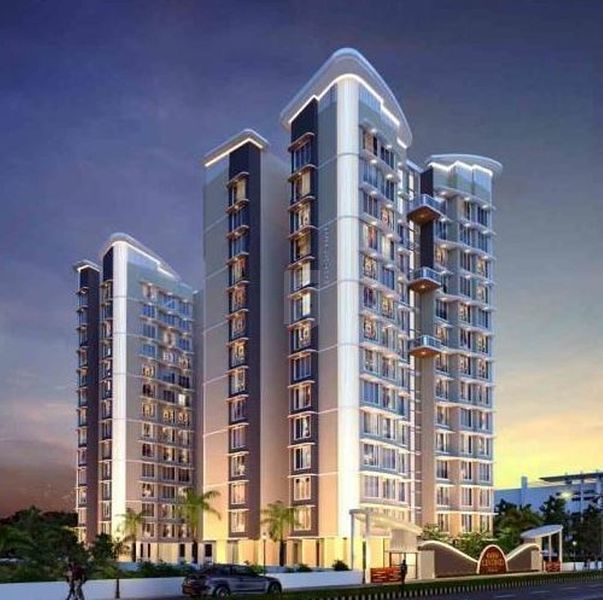 Kabra Centroid - Project Images