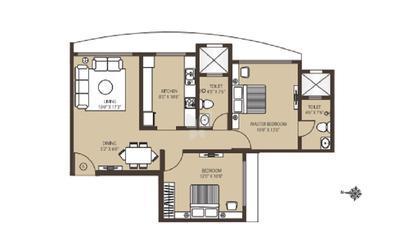 kabra-centroid-in-santacruz-east-master-plan-101s