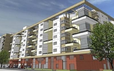treemount-apartment-in-talegaon-dabhade-floor-plan-2d-1max