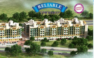 reliable-township-in-vasai-east-elevation-photo-1n3j