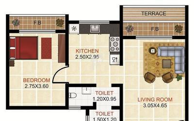 diksha-residency-in-panvel-elevation-photo-1iq4