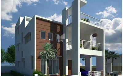 nd-classic-villas-in-hosur-road-elevation-photo-sv8