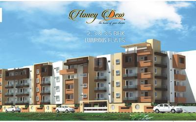honey-dew-in-akshaya-nagar-elevation-photo-1v0n