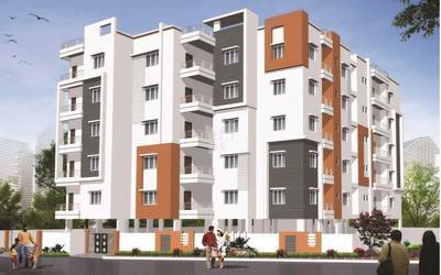 sri-aditya-aishwarya-heritage-in-serilingampally-elevation-photo-1cpj