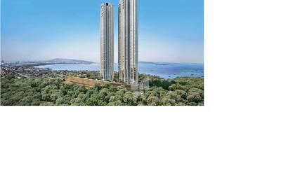 piramal-aranya-in-byculla-east-elevation-photo-prr